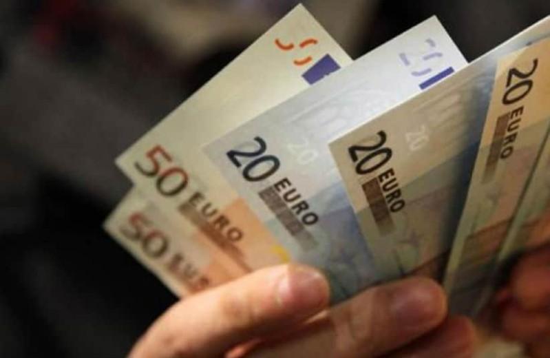 Σας ενδιαφέρει: Πότε θα πληρωθεί το Κοινωνικό Εισόδημα Αλληλεγγύης!