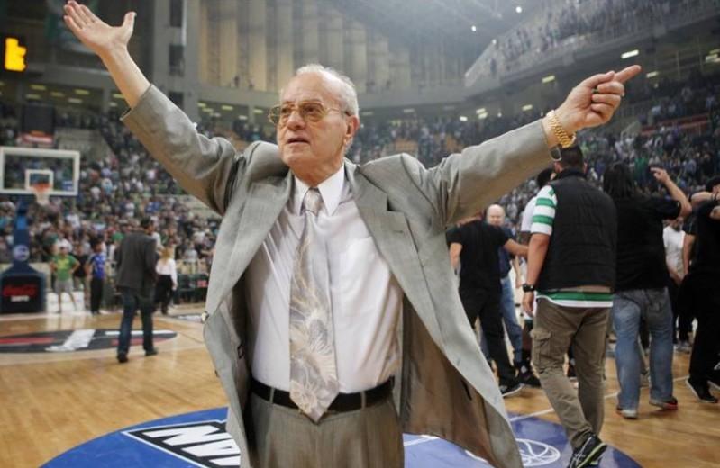 Θανάσης Γιαννακόπουλος: Μετά από μια βδομάδα η κηδεία του! Πότε θα γίνει, που και γιατί θα καθυστερήσει τόσο;
