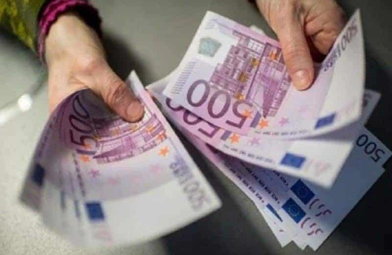 Κοινωνικό Μέρισμα 2019: Το 80% θα πάρουν πάνω από 700 ευρώ!