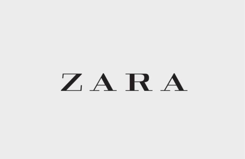 ZARA: Βρήκαμε την φούστα που πρέπει να αποκτήσεις! Κοστίζει 25 ευρώ!