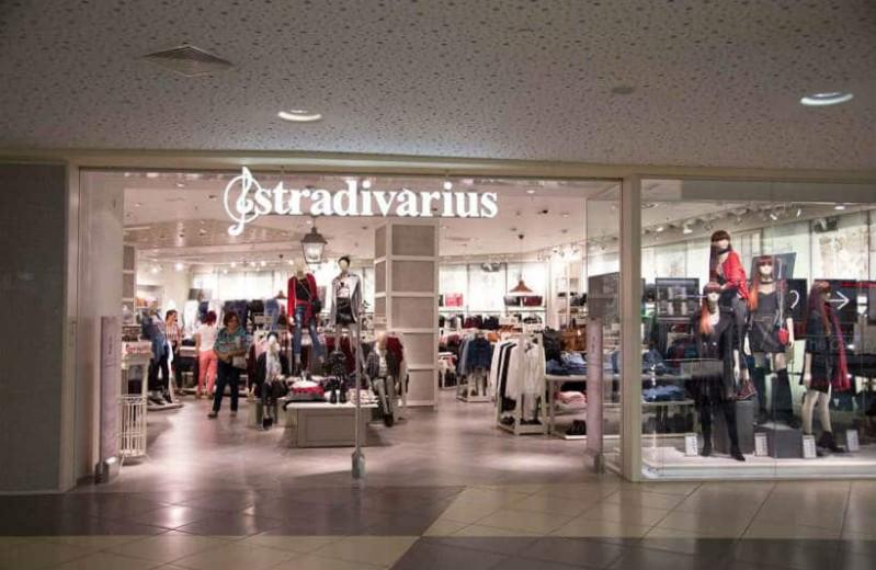 Stradivarius: Βρήκαμε για σένα το τέλειο ψηλό μποτάκι! Είναι πάμφθηνο!