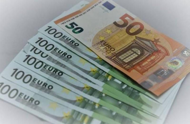 Ανατροπή με το κοινωνικό μέρισμα: Χάνονται και τα 700 ευρώ!