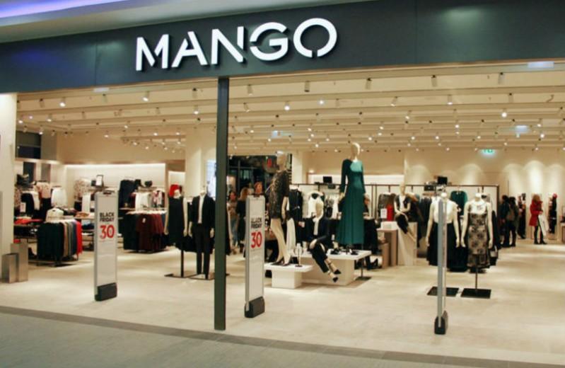 Mango: Βρήκαμε το απόλυτο oversize πουλόβερ που δεν θα βγάλεις από πάνω σου όλο το χειμώνα!