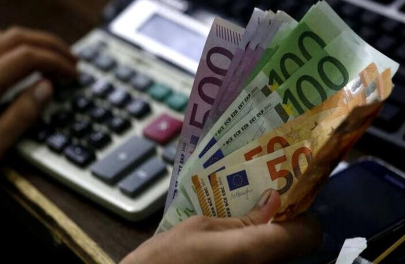 Κοινωνικό Μέρισμα 2019: Βήμα βήμα πως θα πάρετε τα 700 ευρώ!