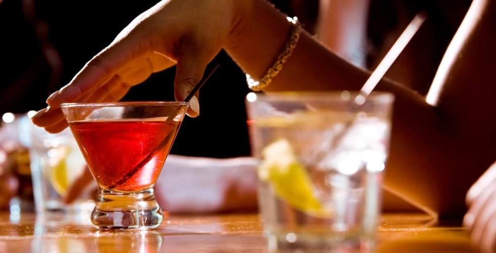 Για ποτό στο Μεταξουργείο: 5 must σημεία που πρέπει να επισκεφτείς