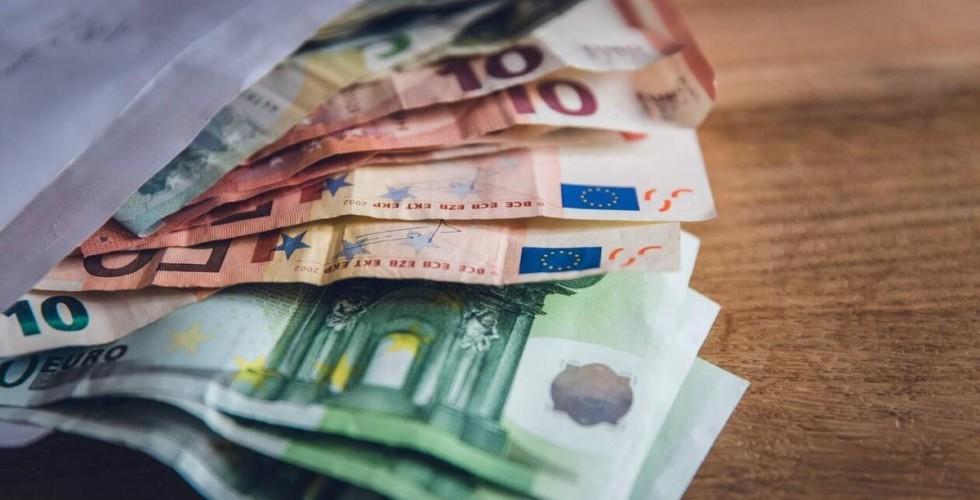Συντάξεις: Ξεκίνησαν οι πληρωμές - Πότε θα ολοκληρωθεί η καταβολή τους
