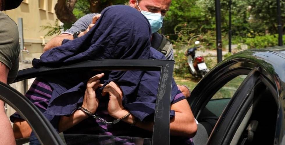 Νέα Σμύρνη: Δικάζεται τη Δευτέρα ο 22χρονος σάτυρος