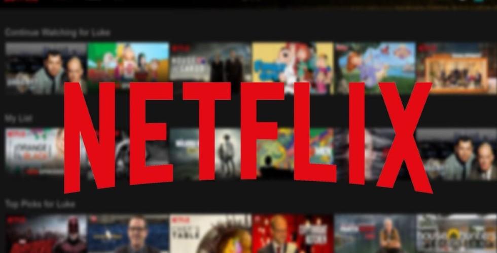 Netflix: O Νοέμβριος έχει πολυαναμενόμενα blockbusters και άρωμα Χριστουγέννων