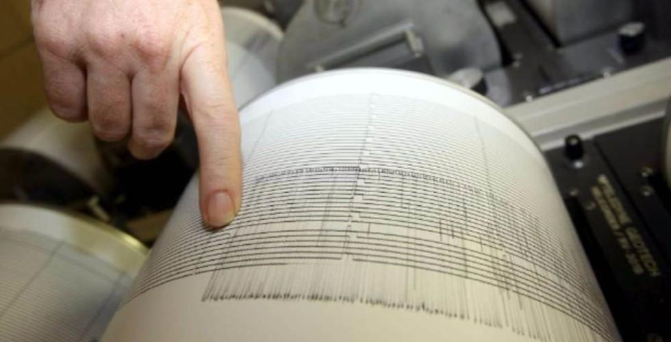 Σεισμός στην Αττική: Καθησυχάζουν οι επιστήμονες για το ρήγμα που έδωσε τα 2,9 Ρίχτερ στο Μαρούσι