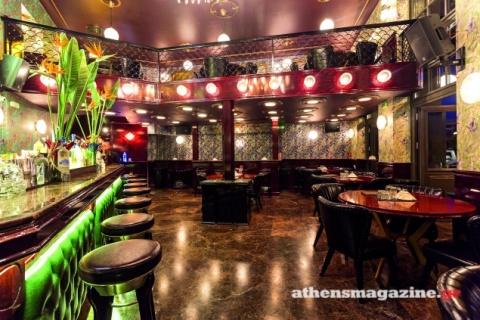 Αθήνα: 10 φθηνά μαγαζιά για Ρεβεγιόν Χριστουγέννων! Τρως μέχρι να σκάσεις!