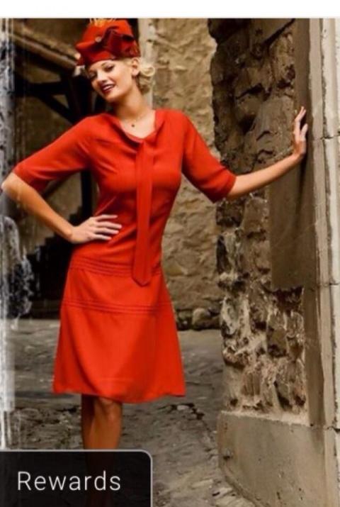 Απίστευτο!! Δείτε φωτογράφιση της Τζούλιας Αλεξανδράτου σε Διεθνές περιοδικό!!