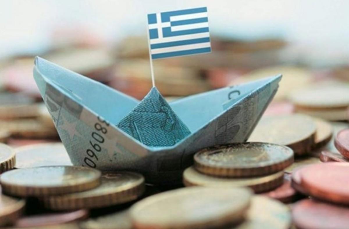 Εξειδίκευση οικονομικών μέτρων: Τι θα ισχύσει για ΕΝΦΙΑ, εισφορά αλληλεγγύης, και μειωμένο ΦΠΑ