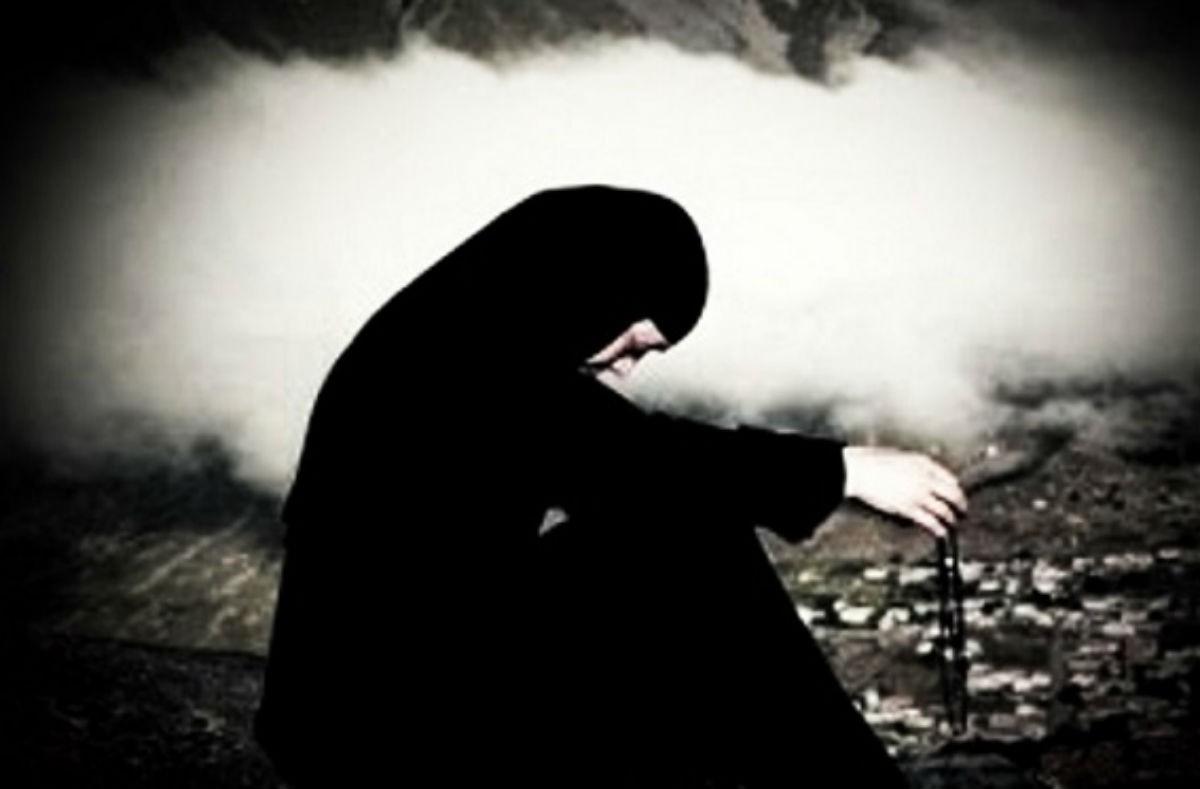 Σοκάρει η προφητεία της Γερόντισσας της Αττικής: «Να είστε έτοιμοι, έφτασε  - Με πόνο σας λέω...» - Retromania - Athens magazine