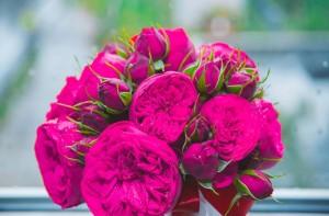 Ποιοι γιορτάζουν σήμερα, Παρασκευή 28 Φεβρουαρίου σύμφωνα με το εορτολόγιο!