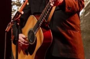 Σοκ: Έχασε την μάχη με τον κορωνοϊό διάσημος τραγουδιστής (videos)