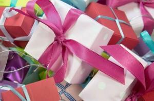 Ποιοι γιορτάζουν σήμερα, Πέμπτη 9 Απριλίου σύμφωνα με το εορτολόγιο!