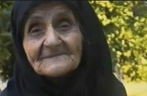 """""""Βρε γιαγιά... τα λεφτά θα εξευτελιστούν, τυχεροί όσοι θα έχουν.."""":Προφητεία σοκ της Γερόντισσας Λαμπρινής!"""