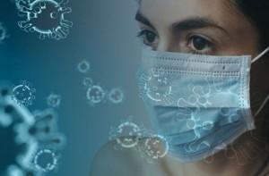 Οι μάσκες σώζουν ζωές! Και πρέπει να τις φοράνε ΟΛΟΙ - Αποκλειστικό ρεπορτάζ και ντοκουμέντα