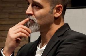 Πέθανε ο ηθοποιός Κωνσταντίνος Λεβαντής (photo)