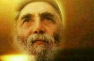 Η συγκλονιστική προφητεία του Άγιου Παΐσιου για την Ιταλία: «Θα παρουσιασθεί ένας... και θα διαλυθεί»