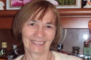 Νέος συναγερμός στην Καλλιθέα: Αναζητείται αυτή η γυναίκα