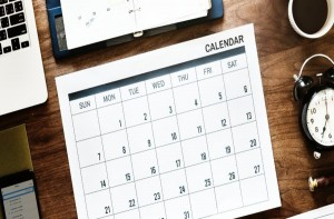 Ποιοι γιορτάζουν σήμερα, Τρίτη 26 Μαΐου, σύμφωνα με το εορτολόγιο;