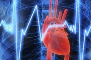 Προσοχή κίνδυνος: 5 τροφές που κάνουν κακό στην καρδιά