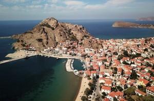 Νησί όνειρο: Εκεί θα περάσεις φέτος τις διακοπές σου με 25 ευρώ τη μέρα!