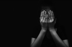 19χρονος Αφγανός ασελγούσε σε 6χρονη: Φρίκη στην Θεσσαλονίκη