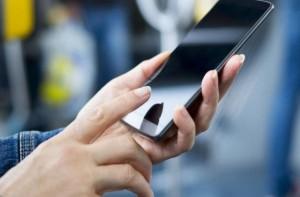 Τηλεφωνική απάτη: Μην απαντήσετε ποτέ σ' αυτό τον αριθμό - Σας χρεώνει πάνω από 100 ευρώ