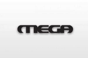 Δυσάρεστες εξελίξεις για το Mega