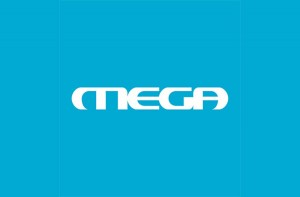 Επιστροφή-«βόμβα» στο Mega