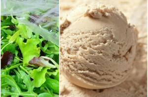 Δηλητήριο: Πετάξτε αυτές τις 5 τροφές από τα ντουλάπια του σπιτιού σας