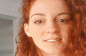 Νεκρός ο πατέρας της Σπυριδούλας από το MasterChef: Βρέθηκε το πτώμα του στο μπαλκόνι