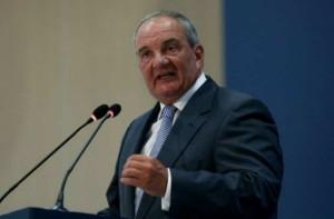 Η «προφητεία» του Κώστα Καραμανλή για την Τουρκία: «H Ελλάδα δεν πρέπει να...» (Video)