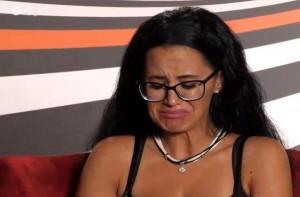 Ο εφιάλτης συνεχίζεται: Νέο ερωτικό βίντεο κυκλοφόρησε με την Χριστίνα του Big Brother