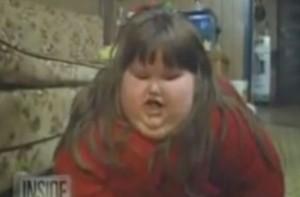 Πριν λίγα χρόνια μπήκε στο ρεκόρ Γκίνες ως το πιο χοντρό κορίτσι του κόσμου. Δείτε την σήμερα και θα τρίβετε τα μάτια σας!
