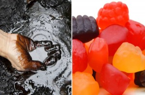 Συναγερμός: Αυτά είναι 5 δημοφιλές τροφές που περιέχουν καρκινογόνα συστατικά φτιαγμένα από πετρέλαιο