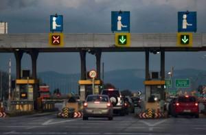 Τέλος οι μετακινήσεις εκτός νομού: Τι αλλάζει στην Αττική και όχι μόνο;