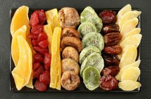 6 πιο επικίνδυνες «υγιεινές» τροφές