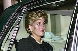 «Βρέθηκε νεκρή στην Ελλάδα» - «Παγωμάρα» με την αποκάλυψη για την Πριγκίπισσα Νταϊάνα