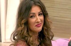 Ραμόνα: Με αυτόν τον κούκλο ηθοποιό ήταν ζευγάρι πριν μπει στο Big Brother – Δείτε τους μαζί!