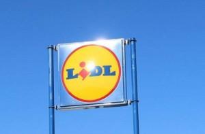 Προσοχή: Σούσουρο με την ανακοίνωση των Lidl - Σας αφορά όλους