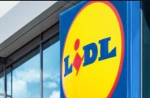 Θρίλερ με τα Lidl - Αποχωρούν άρον άρον οι πελάτες γιατί...