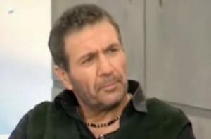 Νίκος Σεργιανόπουλος: Όλα στο φως - Αυτοί ήταν οι εραστές του. Αδιανόητες αποκαλύψεις