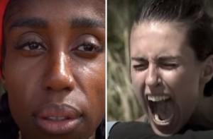 "Survivor trailer 17/01: Η αποκαθήλωση της Βασίλισσας - Η Κάτια έφυγε και η Ελίζαμπεθ θέλει να της ""φάει"" την θέση! (video)"