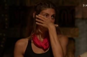 Survivor spoiler: Ζήτησε να αποχωρήσει η Ανθή Σαλαγκούδη!