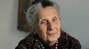 Πέθανε η ηθοποιός Τιτίκα Σαριγκούλη