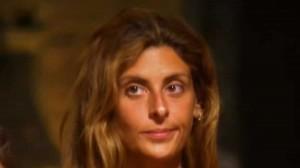 Survivor 4: Έσκασε η «βόμβα» - Τέλος από το παιχνίδι η Ανθή Σαλαγκούδη