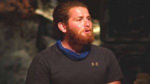 Survivor spoiler: ΜΕΓΑΛΗ ΑΝΑΤΡΟΠΗ - Αυτός είναι ο πραγματικός λόγος που αποχώρησε ο Τζέιμς!